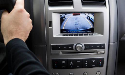 Akcesoria do samochodów DS. Przegląd rozwiązań