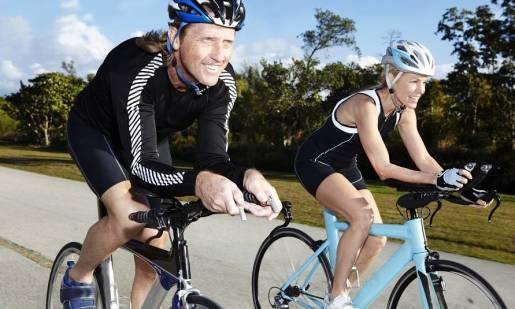 Rowery sportowe. Dla wyczynowców i nie tylko