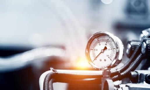 Metody mierzenia ciśnienia barometrycznego