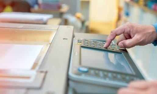 Wszystko, co należy wiedzieć o drukarkach laserowych