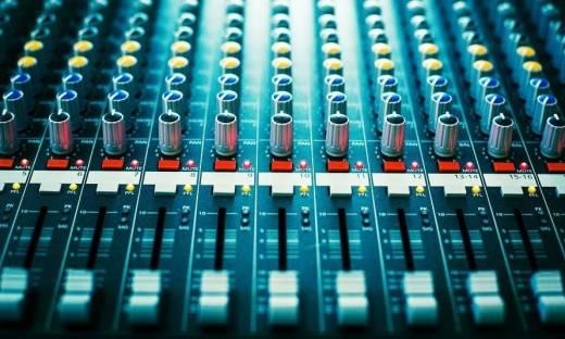 Domowe studio nagrań – od czego zacząć?