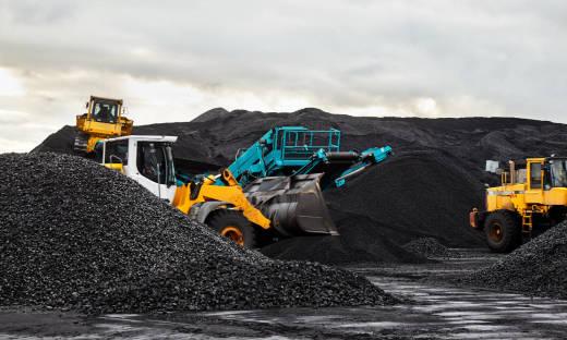 Sprzedaż węgla. Gdzie zaopatrywać się w węgiel?