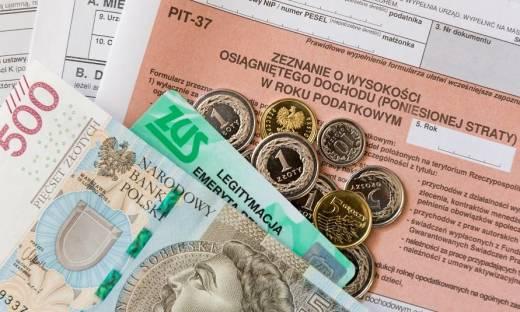 Jak odwołać się od decyzji ZUS w sprawie emerytury lub renty?