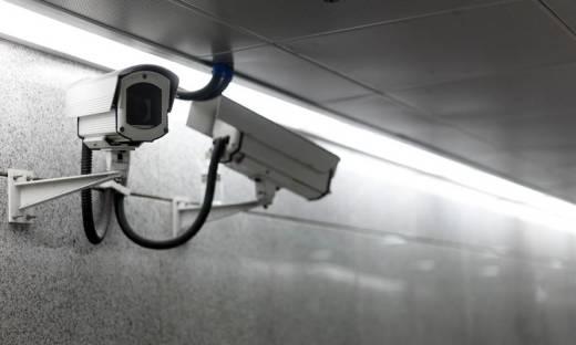Do czego służą kamery CCTV i IP?