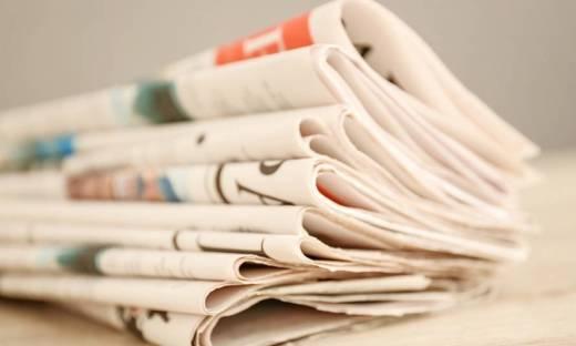 Co zaliczamy do artykułów propagandowych?