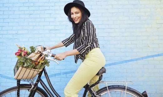 Zasadnicze różnice między rowerami damskimi a miejskimi
