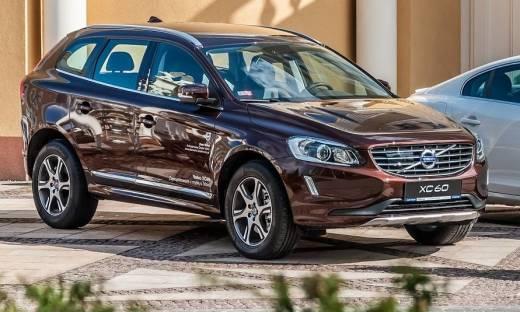 Salon Volvo zaprasza. Propozycje dla klientów z Wrocławia i okolic